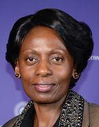 Ojiambo Josephine (2).JPG