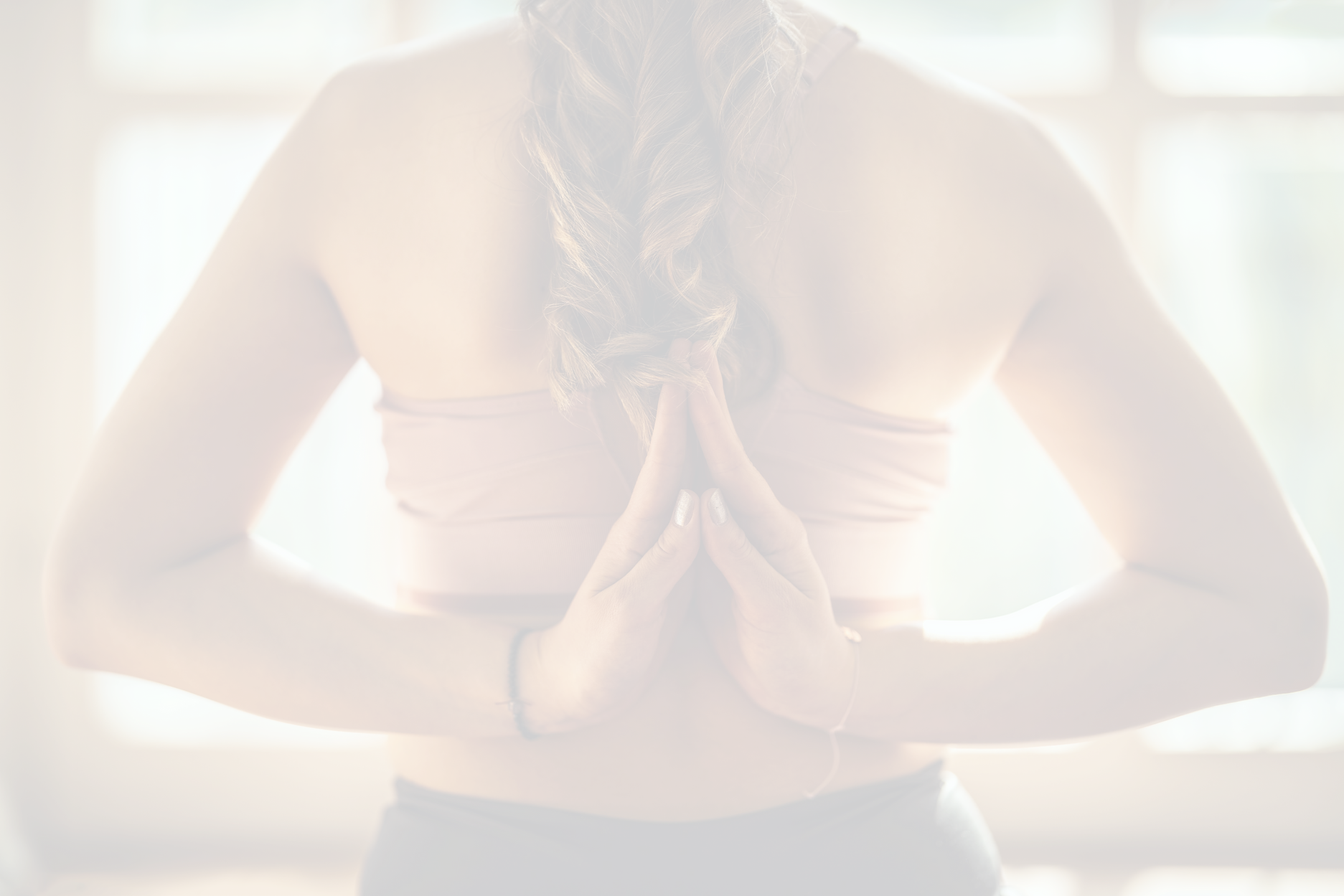 yoga-part-of-her-daily-routine-7B82HCY_e