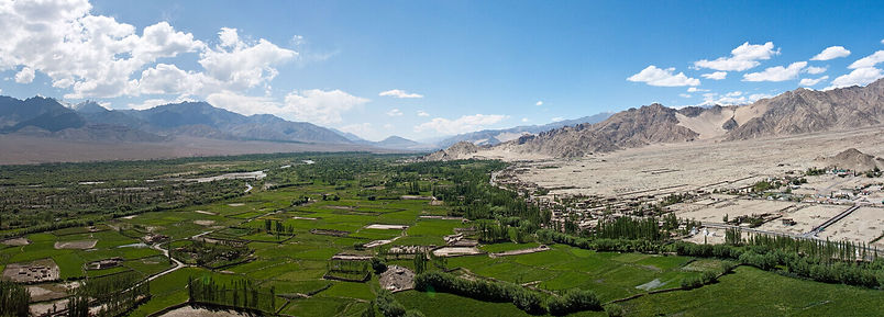 indus_valley-trek.jpg