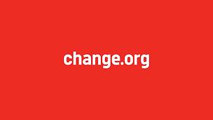 ChangeOrg_RGB_WhiteonRed.png