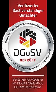 Siegel_DGuSV.png