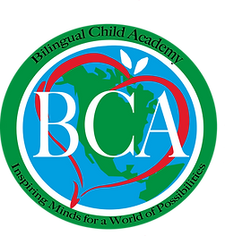 Logo_BCA_simple.png