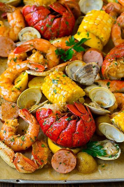 seafood-boil-5.jpg