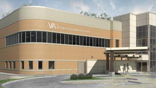 Cancer Treatment Center