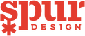 Spur Logo red.png