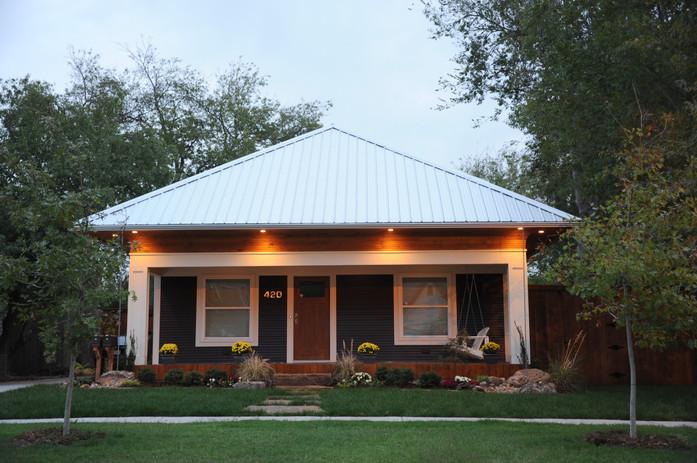 Eufala, oklahoma, norman, architecture, interior design, interior, residential, engineering, oklahoma city