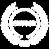 Logo, SDVOSB - White.png