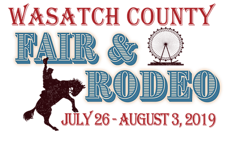 Mountain Valley Stampede Rodeo