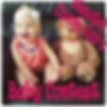 Baby Contest.jpg