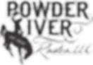 Powder River.png
