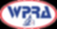 Copy-of-WPRA-Logo-png-300x151.png