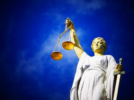 Hoge Raad: Na melding betalingsonmacht bestuurder B.V. niet aansprakelijk