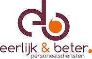 Eerlijk&Beter_logo2020.jpg
