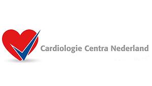 logo_ccn.png