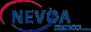 logo-NEVOA.png
