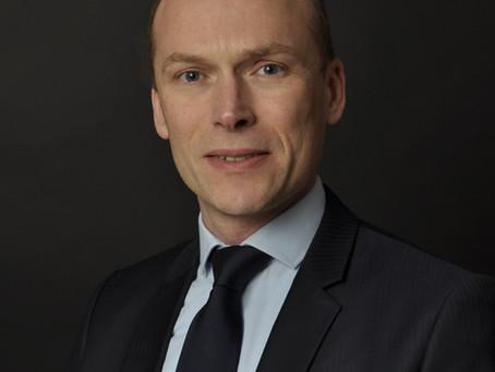 Even voorstellen; Sander Swuste