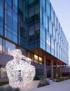 Paul Allen Brain Institute Exterior