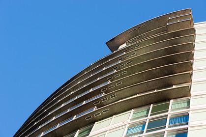 989 Elements Apartments Bellevue
