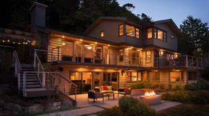 Laurelhurst Remodel Residential Lake Washington