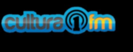 CULTURA 1 FM - LOGO.png