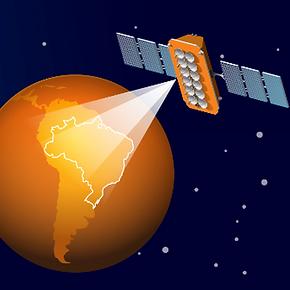 internet-via-satelite-15.png