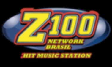 Z 100 NETWORK BRASIL  ( 2 logo-312 png )