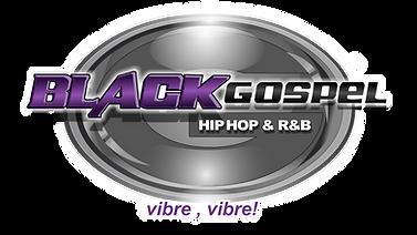 LOGO - BLACK GOSPEL ( VIBRE, VIBRE ).png