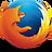 mozilla_firefox_logo.png