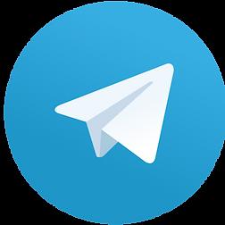 TELEGRAN - 006.png
