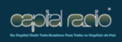 capital-radio-logo-brasil (3).png