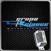 RELANCE RADIOS.png