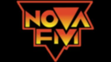 LOGO GRANDE - NOVA FM.png