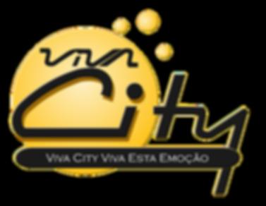 LOGO - VIVA CITY ( VIVA ESTA EMOCAO ).pn