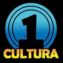 CULTURA 1 LOGO nova.png