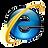 Internet Explorer_logo.png
