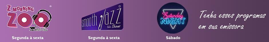Banner 1024X160 - logos 3.png
