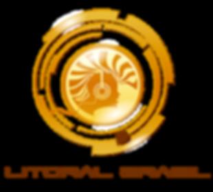 LITORAL BRASIL -250.png
