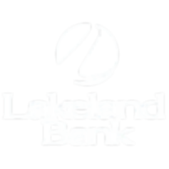 lakeland-bank-logo2.png