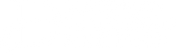 DLS Logo2 (4).png