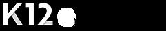 K12 eSprots Logo -02.png