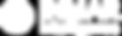 Inmar_Logomark_Wordmark_White_RGB_72dpi.