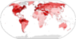 800px-COVID-19_Outbreak_World_Map_per_Ca