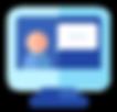 Arvind-icons-02---Copy-compressor.png
