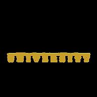 purdue-university-1-logo-png-transparent