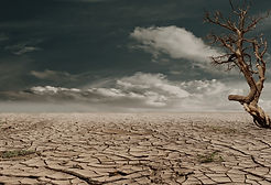 earth-desert-dry-hot-60013.jpg
