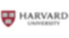 harvard-university-vector-logo.png