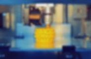 shutterstock_546055189-compressor.jpg
