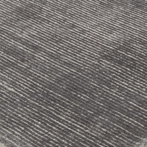 ID-1548-Inspiron-Moon-Dust.jpg