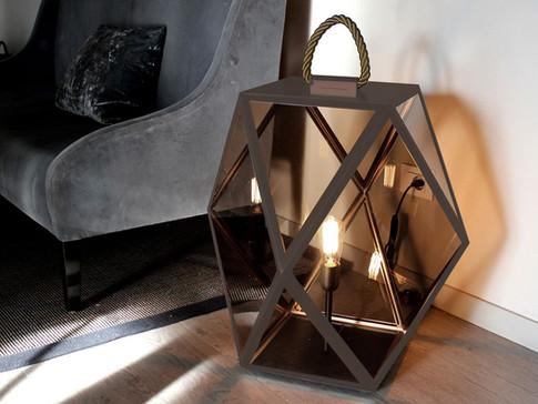 chaplins-contardi-muse-lantern-5.jpg