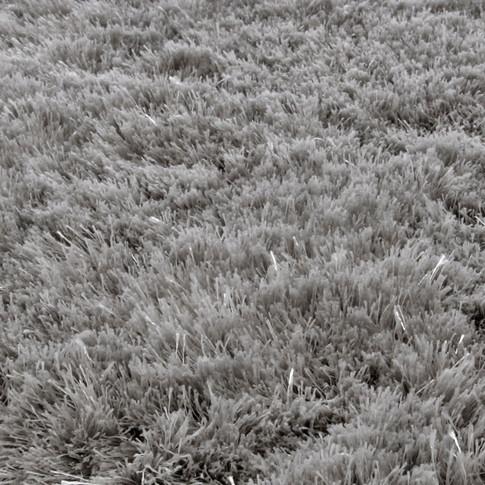 ID-1188-Homelike-Flat-Neutral-Gray.jpg